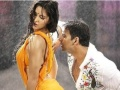 Bollywood's hottest rain songs