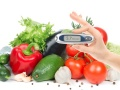 Diabetes Control: Top 15 Diabetic Diet Tips for Indians
