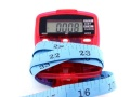 Weight Loss Gadgets: 20 Reasons to Buy a Pedometer