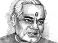 A B Vajpayee