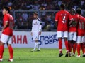 Beckham praises Indonesia after Galaxy 1-0 win