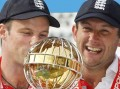 England on top as fixing still haunts cricket