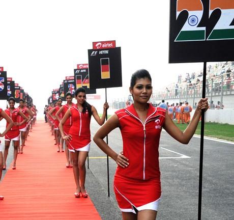Indian sports biz revenue to near $2-bn mark by 2015: PwC