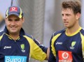 Pattinson not intimidated by Tendulkar, Dravid