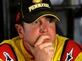 NASCAR's Kurt Busch seeing sports psychologist