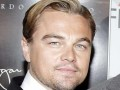 Leonardo DiCaprio's pet dog stinks