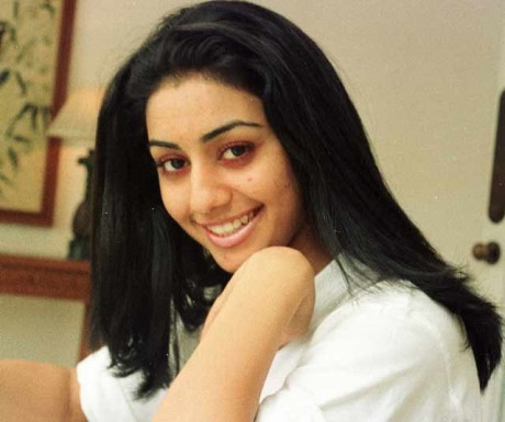 Shonali, Amar should get married: Mahek Chahal