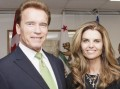 Maria Shriver unsure of divorcing Arnold Schwarzenegger