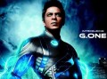 2011: When technology, Bollywood walked hand in hand
