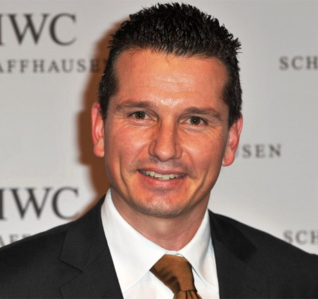 Krajicek ends bid to become next CEO of ATP