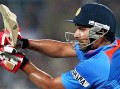 Happy that Rohit kept his promise: Sehwag