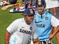 India have to sort out top-order batting woes