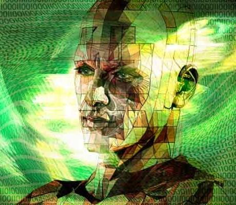 Your virtual avatar