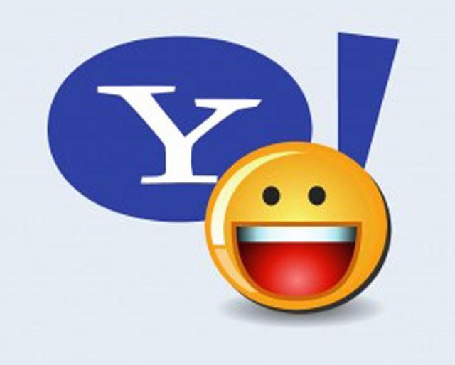 MS-Yahoo!