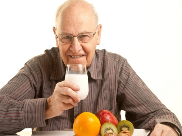 How Vitamin Deficiency Leads to Dementia