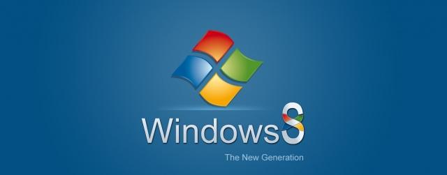 Microsoft Windows 8 delayed?