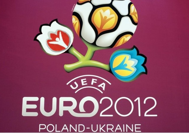 Euro 2012