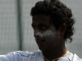 Sri Lanka recall Mendis for S.Africa tour