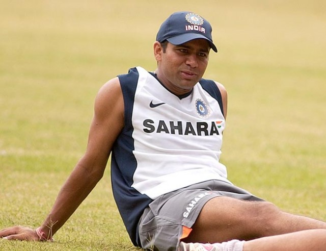 Need sporting wickets in India: Akash Chopra