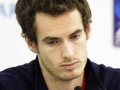 Murray pulls out of ATP finals with groin injury