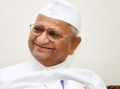 Anna Hazare's aides to tell truth?
