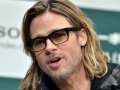 Brad Pitt to quit acting in 3 years