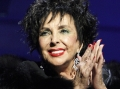 Liz Taylor's jewellery to go under the hammer