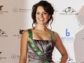 Kangna Ranaut is dating UK-based doctor!