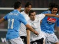 Lazio out to prove they're title contenders