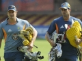 Injured Johnson, Watson under close scrutiny