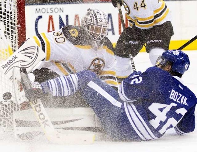 NHL: Canadian tycoon Gaglardi buys Stars