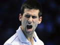 Djokovic passes Berdych test, woe for Murray