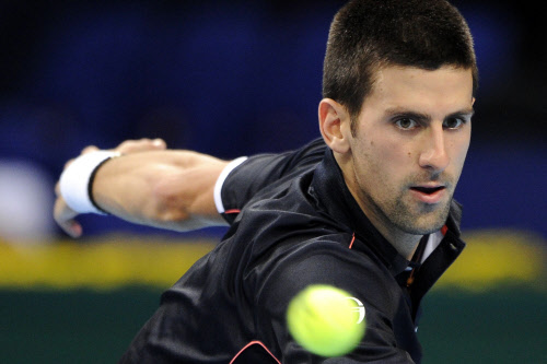 Djokovic faces $1.6 million Paris dilemma