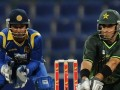 Pakistan beat Sri Lanka to win 4-1 in ODI series
