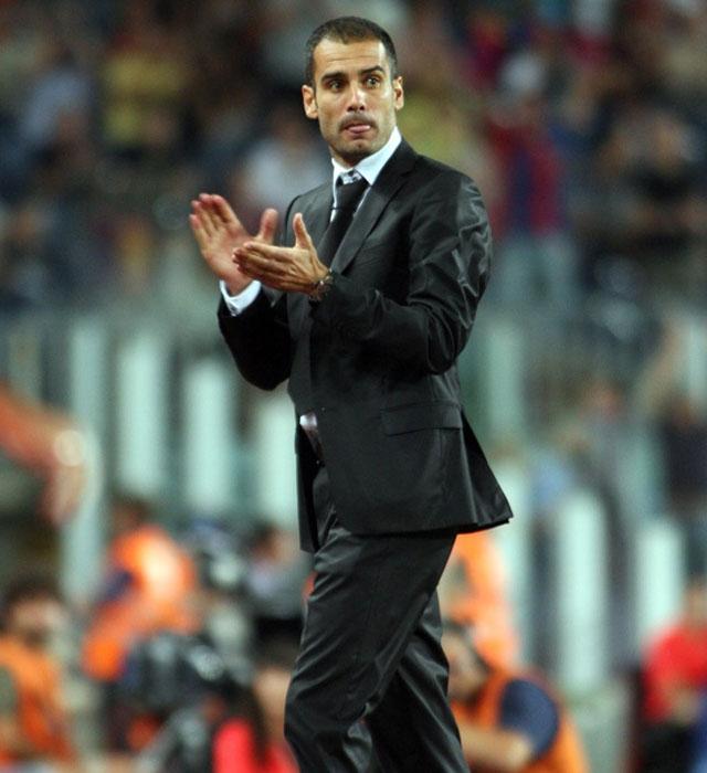 Pep-Guardiola-