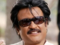 Rajinikanth