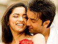 Deepika seeing someone else: Ranbir