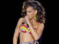 France bans Rihanna's risqu� video