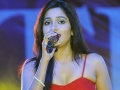 Shreya Ghoshal has her hands full