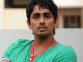 Siddharth enters the 11th year of his film career