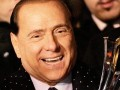 Berlusconi to return as AC Milan president