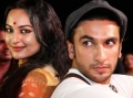 Sonakshi and I are NOT good friends: Ranveer