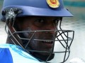 Sri Lanka add Samaraweera for S Africa tour