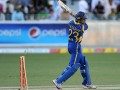 Sports minister asks Sri Lanka to shape up