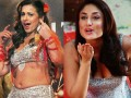Rivals Kareena, Vidya together for the first time