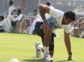 Zaheer to test match fitness in Ranji tie against Orissa