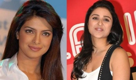 Priyanka Wants to Slap Cousin Parineeti