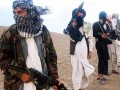 Taliban attack prison in Pakistan