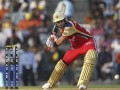 Virat Kohli's form worrying Royal Challengers