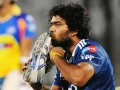 Stars to watch out for in IPL-V